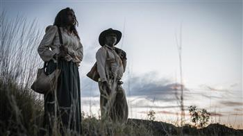 Sweet Country [15]
