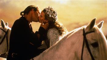 OUTDOOR CINEMA: The Princess Bride [PG]