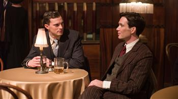 Anthropoid [15]