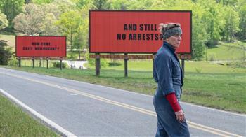 Three Billboards Outside Ebbing, Missouri [15]