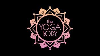 Dynamic yoga classes
