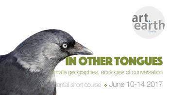 In Other Tongues: Short course