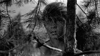 Sculpting Time: Andrei Tarkovsky Retrospective - Ivan's Childhood [12A]