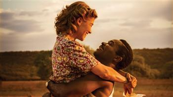 A United Kingdom [12A]
