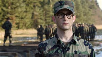 Snowden [TBC]