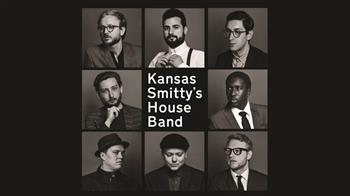 Kansas Smitty