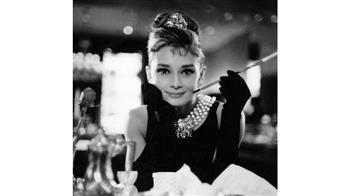 Outdoor @ Torre Abbey: Breakfast at Tiffany