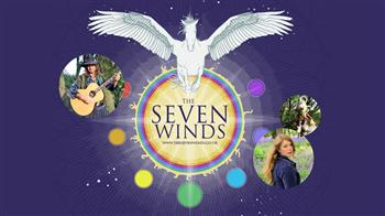 The Seven Winds