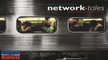 Network Tales End of the Line