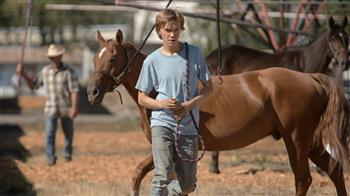 Lean On Pete [15]
