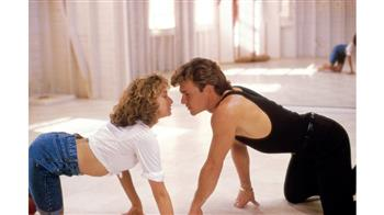 Outdoor @ Torre Abbey: Dirty Dancing [12]
