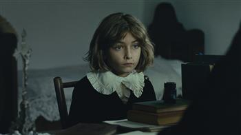 The Childhood of a Leader [12A]