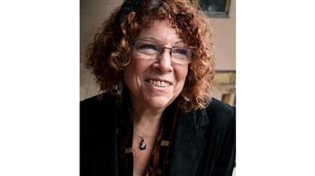 Earth Talk: Margaret Wheatley