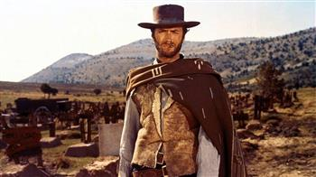 Fistful of Dollars [15]