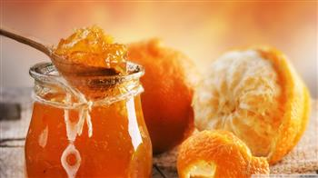 Crafted: Marmalade Making
