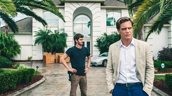 99 Homes [15]