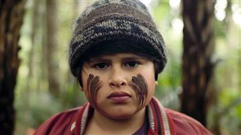 Hunt for the Wilderpeople [12A]