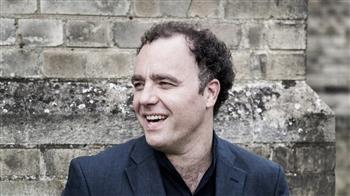 Adrian Brendel & Quatuor Hermès