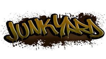 Junkyard Productions Film School