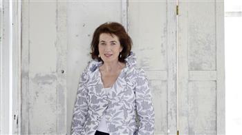 Iberia y Francia: Felicity Lott and Imogen Cooper