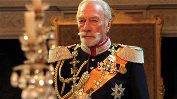 The Exception [15]