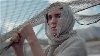 Mary Magdalene [12A]