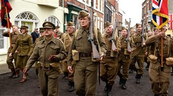 Dad's Army [PG]