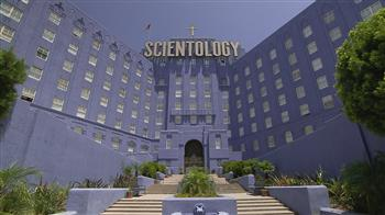 Going Clear: Scientology and the Prison of Belief [15]