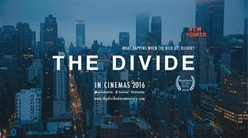 The Divide [12A]