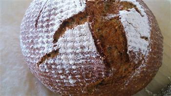 Craft of Artisan Baking