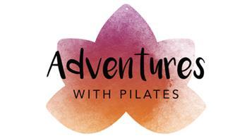 Adventures with Pilates
