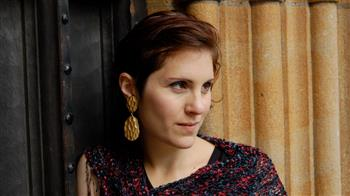 Sekhmet's Birds: Merit Ariane and Friends