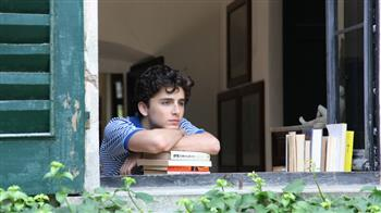 Call Me By Your Name [15]