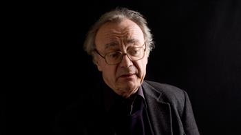 Alfred Brendel: My Musical Life