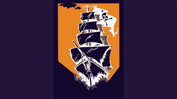 Dartington Playgoers: Treasure Island