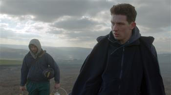 God's Own Country [15]