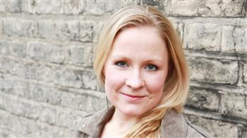 The Virtuoso Recorder: Jill Kemp