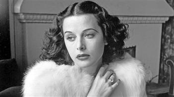 Bombshell: The Hedy Lamarr Story + Satellite Q&A [12A]