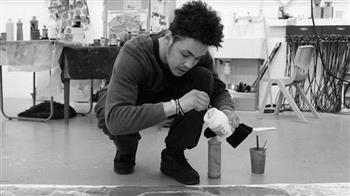 Arts Lab: Intern Exhibition
