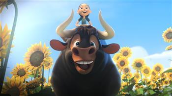 Ferdinand [U]