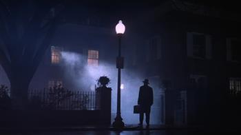 The Exorcist [18]