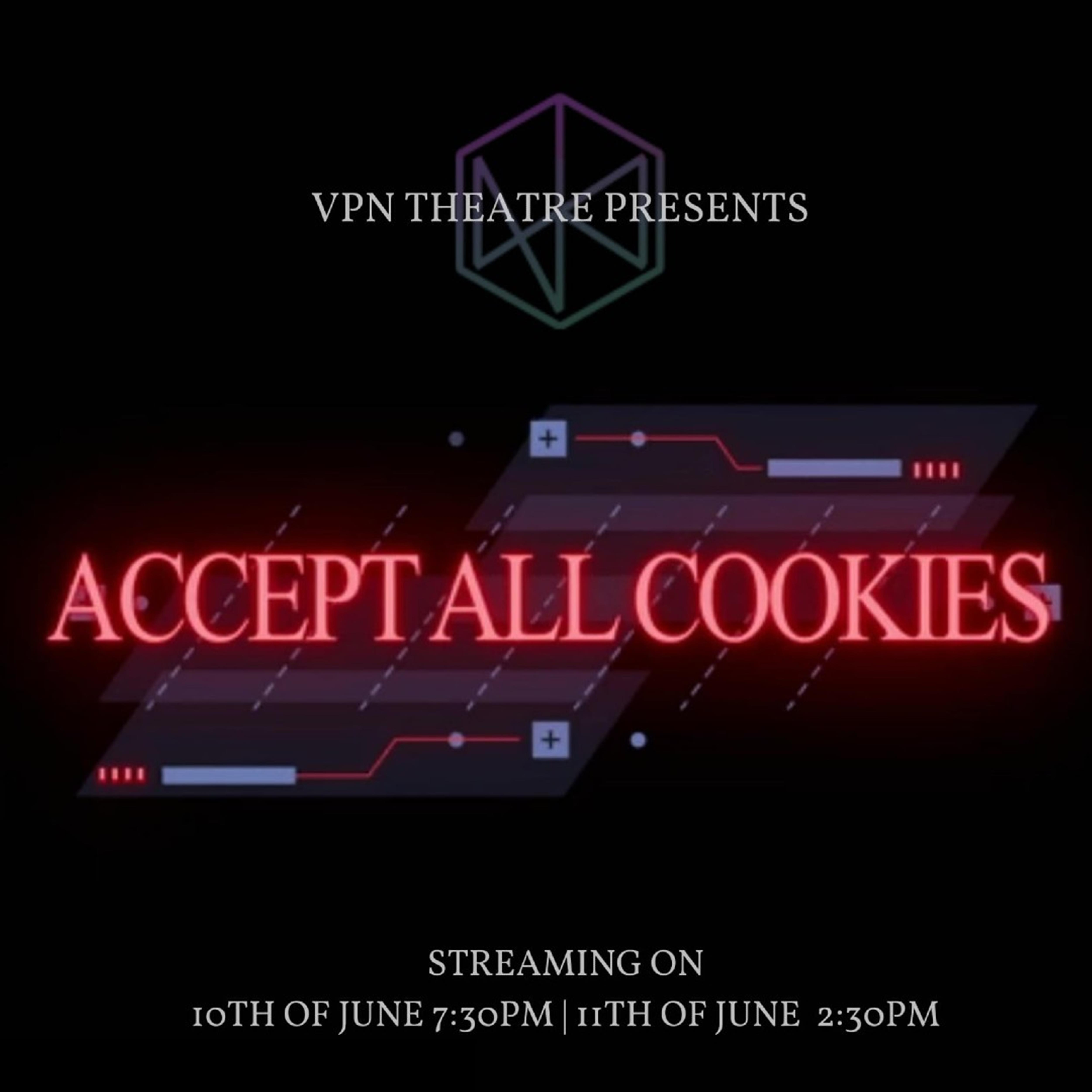 Accept All Cookies