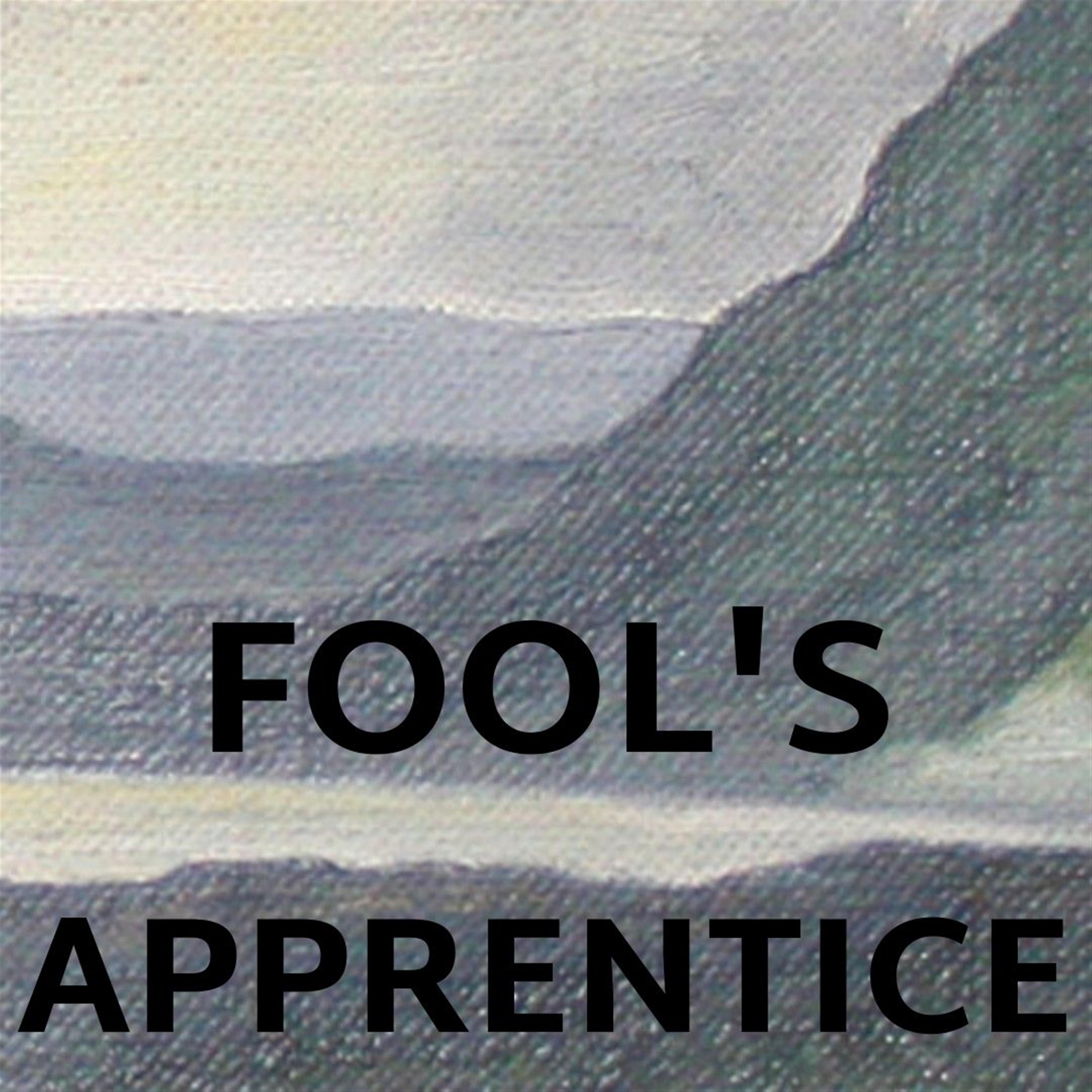 Fool's Apprentice