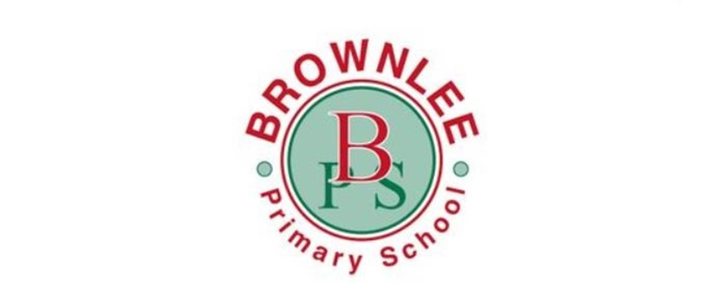 Brownlee Primary School Presents Hitzville