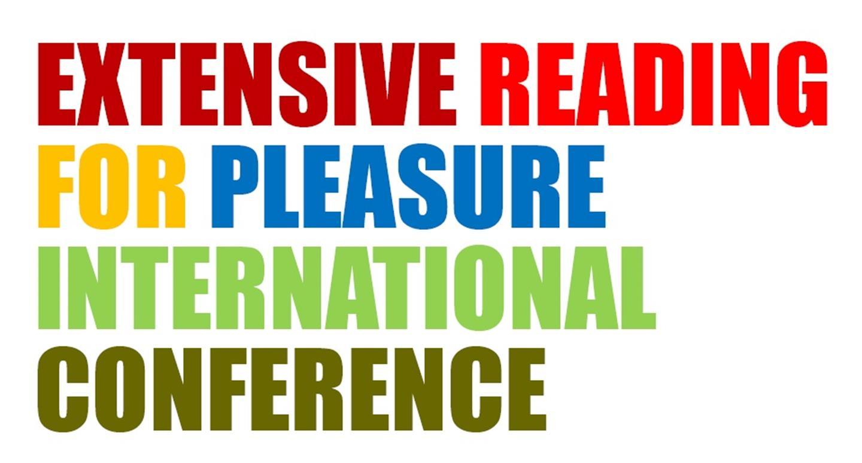 Extensive Reading For Pleasure