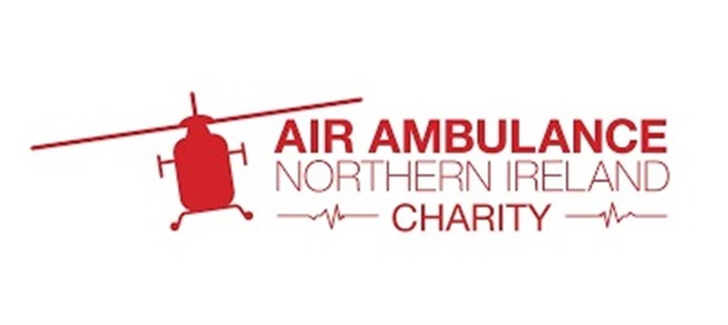 Mayor s Charity Gala Concert in aid of Air Ambulance NI