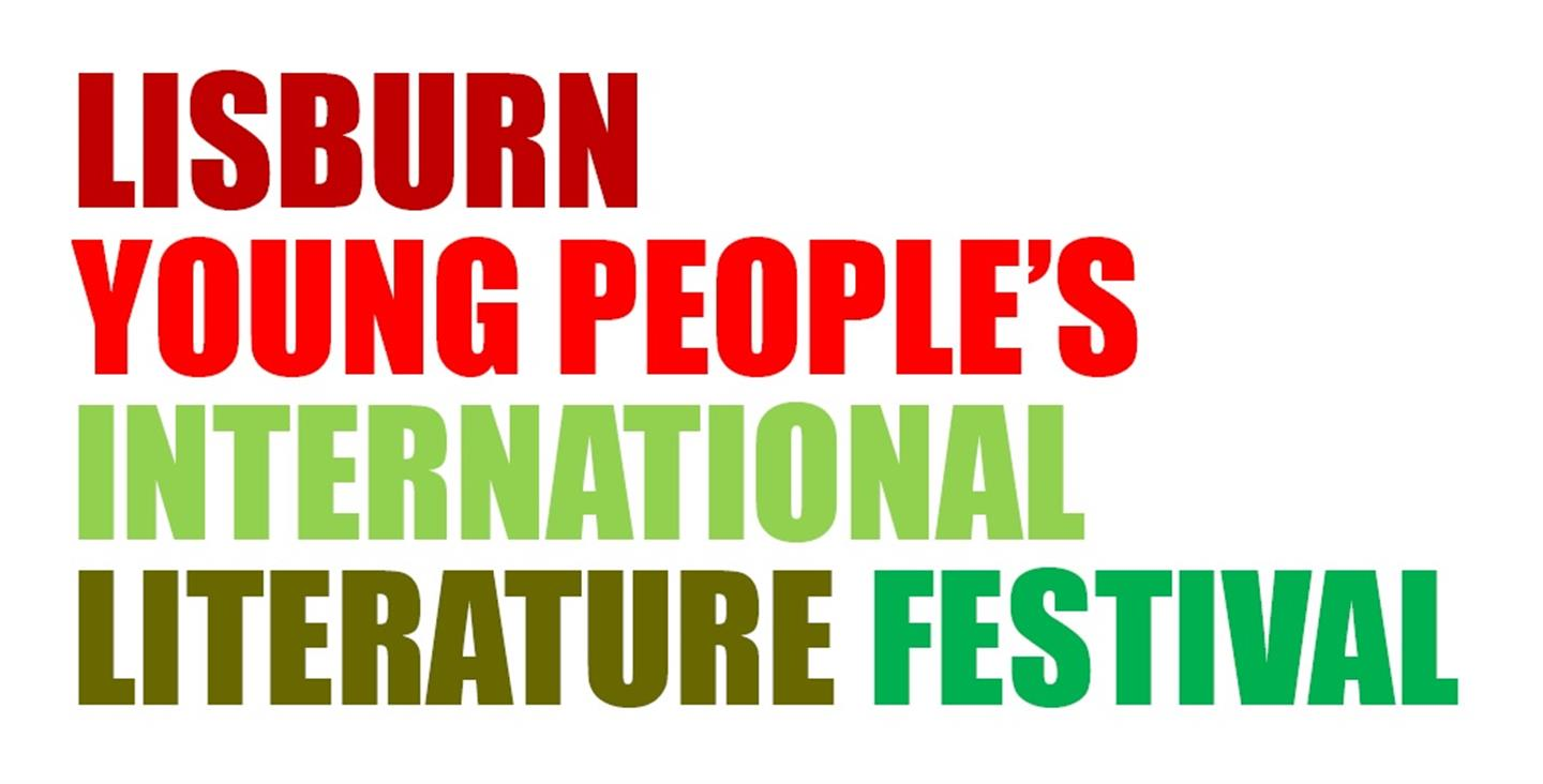Lisburn Young People's International Literature Festival