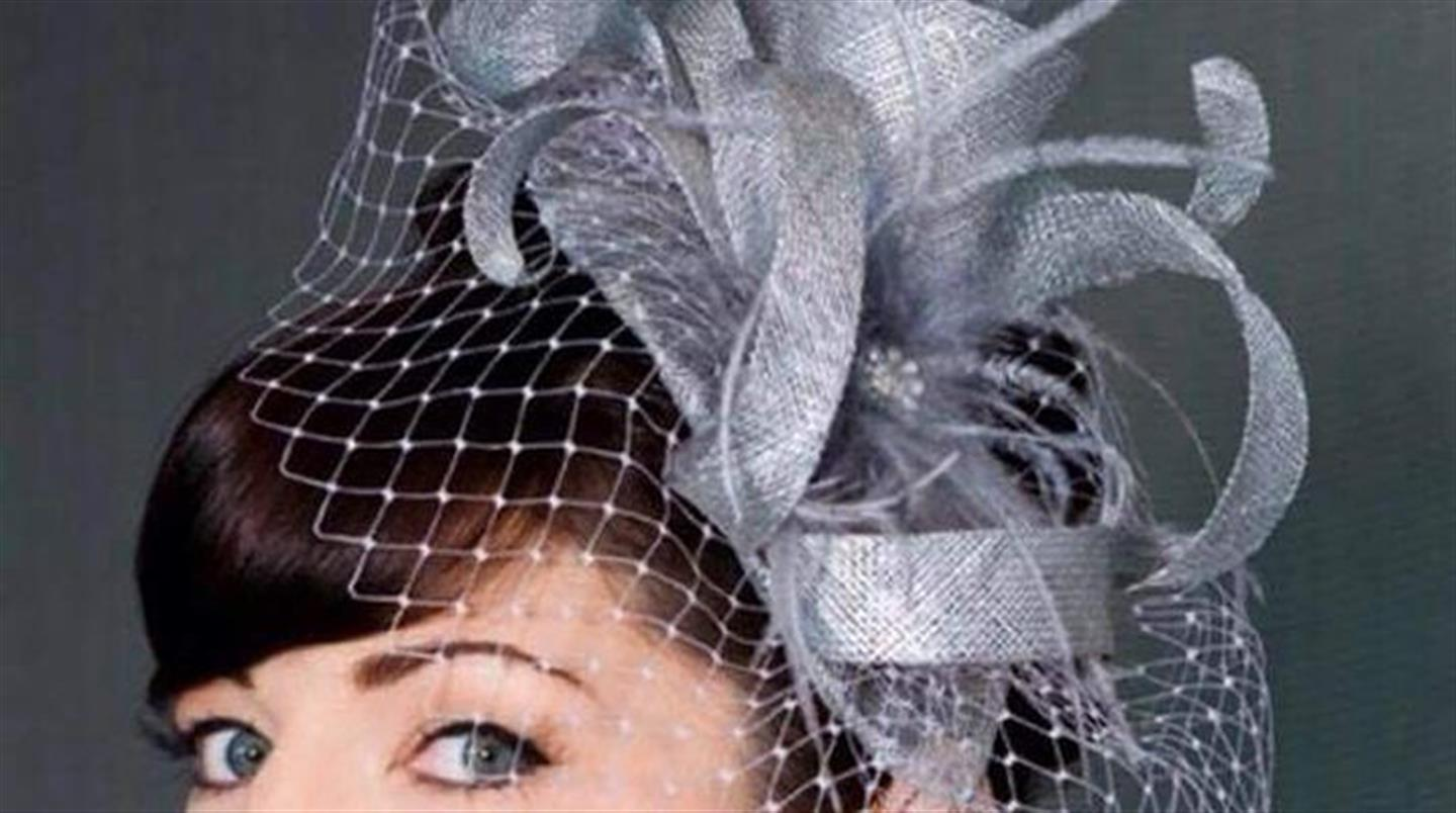INTRODUCTION TO MILLINERY