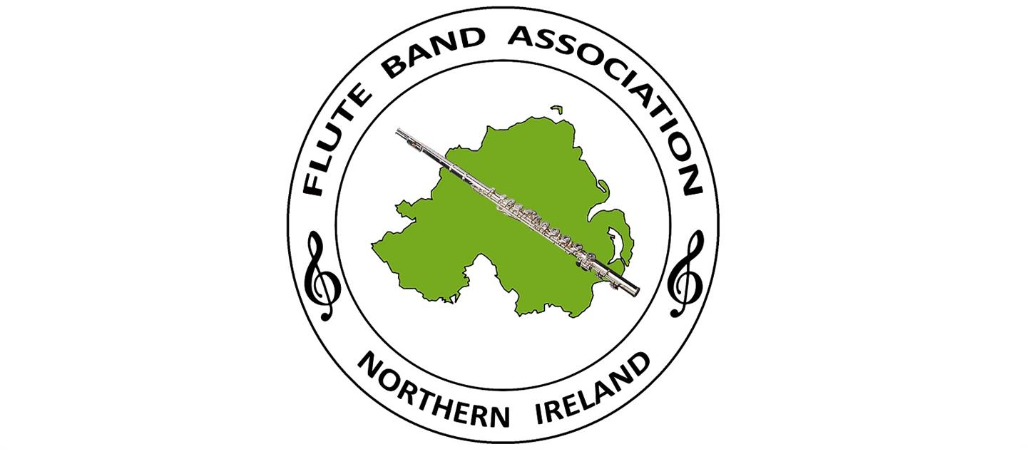 Flute Band Association of NI 60th Annual Own Choice Competition