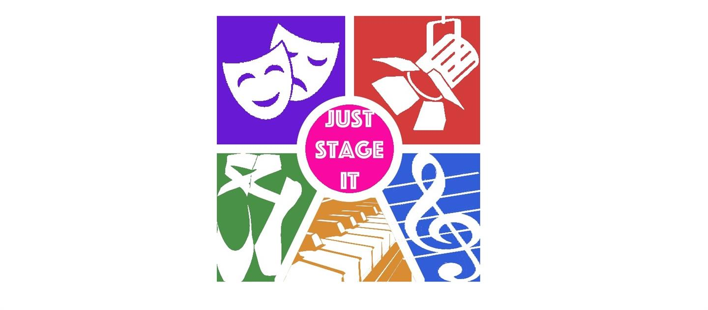 Just Stage It Presents Spring Showcase
